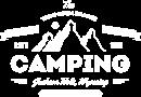 logo-five