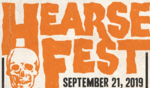 Hearse Fest